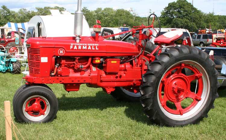 farmall tractor diagram 706 farmall tractor wiring diagram